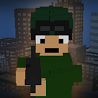 Block Ops - Pocket Edition