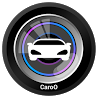CaroO Pro Driving Recorder