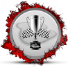 Daytona Racing Karting Cup