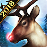 DEER HUNTER 2017