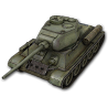 World of Tanks Knowledge Base