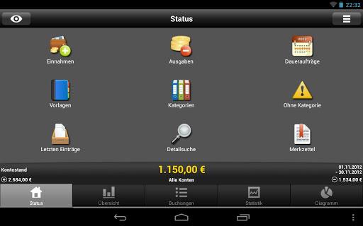 Скачать Бюджет На Андроид