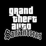 Grand Theft Auto: San Andres
