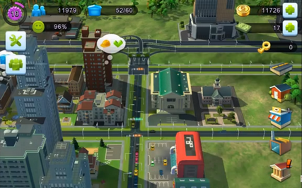 Simcity buildit mod unlimited money apk + download link [updated.
