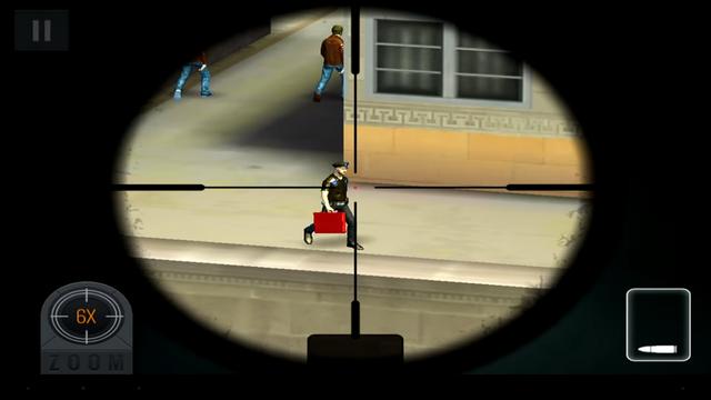 скачать игру на андроид снайпер 3д ассасин мод много денег - фото 8