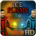 Ice VS Flame HD
